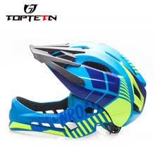 Buy <b>bike</b> full <b>helmet</b> and get free shipping on AliExpress.com