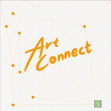 Art Connect 藝文連線