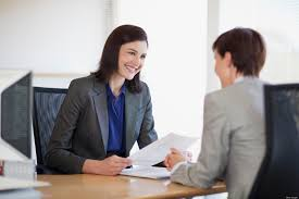 job interviews getting results a non traditional approach job interviews getting results a non traditional approach