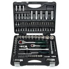 Купить <b>наборы</b> ручного инструмента force в интернет-магазине ...