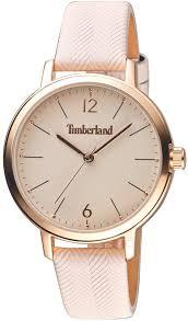 <b>Женские</b> наручные <b>часы Timberland</b> TBL.15960MYR/79 кварцевые