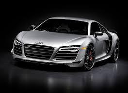 Resultado de imagem para carros Audi R8