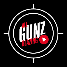 AFTV | All Gunz Blazing Podcast