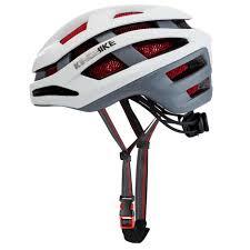 <b>MUQZI</b> 081 mountain bike <b>bottom</b> bracket <b>ceramic bottom</b> bracket ...