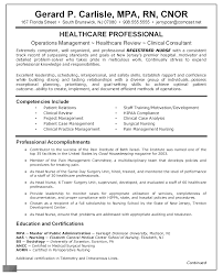 cover letter good objective for nursing resume good objective for cover letter sample nursing curriculum vitae templates resume objectives sample livecareer jans blog on leadership healthcaregood