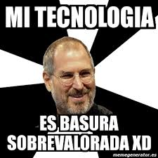 El manga de Steve Jobs