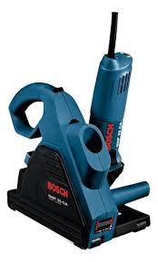 Сетевой <b>штроборез Bosch GNF 35</b> CA 601621708 купить, цены в ...