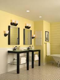 depot bathroom refacing design interesting remodeling