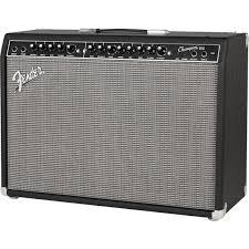 Fender Champion 100, купить <b>гитарный комбоусилитель Fender</b> ...