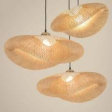 Buy <b>led lamp hanging pendant nordic</b> and get free shipping on ...