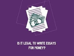 English Grammar for Essay Writing  Essays  College Admission Essays English Grammar for Essay Writing