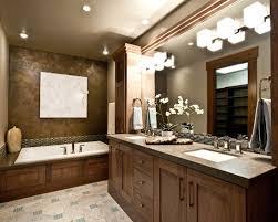 recessed lights for bathroom home design photos bathroom recessed lighting