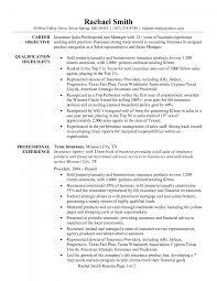 insurance s resume cover letter cipanewsletter insurance agent resume insurance cover letter sle s cover letter