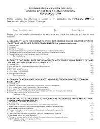 24 cover letter template for phlebotomy sample resume gethook us 24 cover letter template for phlebotomy sample resume gethook us land surveyor land surveyor resume
