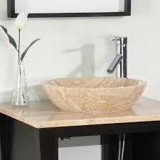 york ampquot double bathroom vanity set silkroad exclusive northampton  amp quot single bathroom vanity set