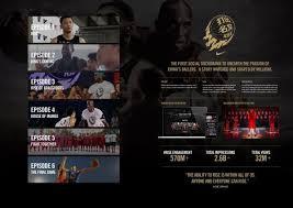 Nike   Case Study Digital Vidya