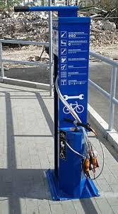 Tag:amenity=bicycle_repair_station - OpenStreetMap Wiki