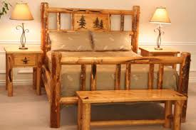 brilliant happy home furnishers bedroom regarding pine bedroom set awesome country style bedroom set sysanin intended for pine awesome medieval bedroom furniture 50