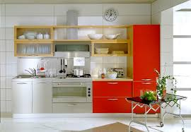 design compact kitchen ideas small layout:  cool small kitchen design ideas small kitchens modern kitchens and design