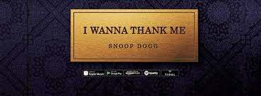 <b>Snoop Dogg</b> - Home | Facebook
