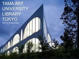 Louis Kahn     s Class of      Library  Phillips Exeter Academy Apreender org