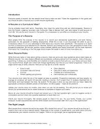 doc examples of skills for a resumes template com communication skills example for resumes template