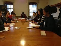 English Language Institute   Yale Summer Session   Yale University  lt p gt  lt strong gt Name  lt  strong gt  Danita Berg lt br