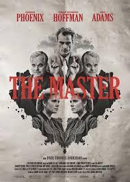 The Master (2012) Images?q=tbn:ANd9GcTzqytjKKt_ZZmdSHSOqtnUGGIfAH35Fmh00bIGULp9e2iA3ShZBw