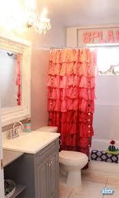 ideas kids bathroom accessories sets  images about cute bathroom ideas on pinterest pink bathrooms teenage