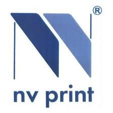 <b>Чернила NV PRINT NV</b>-<b>INK100PGM</b> Black универсальные ...