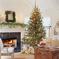 unique christmas decorating ideas for amazing christmas decorating ideas office 1