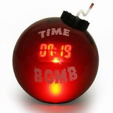 Υγεία, η επόμενη «βόμβα»