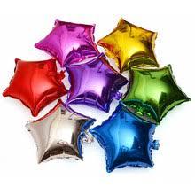Popular <b>Star Foil</b>-Buy Cheap <b>Star Foil</b> lots from China <b>Star Foil</b> ...