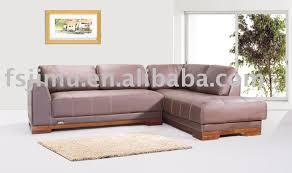 living room furniture listed in simple furniture design simple living with build living room furniture build living room furniture