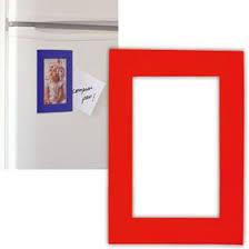 <b>Фоторамки</b> и фотоальбомы на заказ нанесение изображений ...