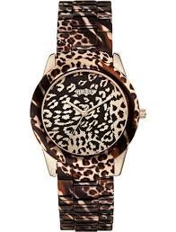 <b>Наручные часы Guess</b> W0425L3: купить в Краснодаре по низкой ...