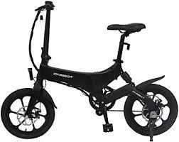 <b>ONEBOT S6</b> E-Bike, E-MTB <b>Electric</b> Mountain Bike 36V 6.4Ah ...