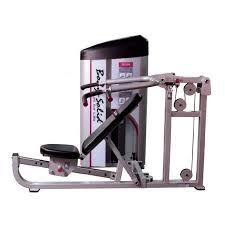Блочные тренажеры <b>Body</b> Solid. Купить блочный тренажеры ...