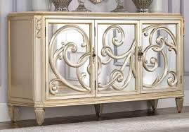 glass bedroom furniture rectangle shape wooden cabinets: classic mirrored cabinet gold mirrored bedroom furniture do you suppose gold mirrored bedroom