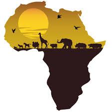 Risultati immagini per africa