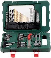 Купить <b>Наборы инструментов METABO</b>, цены и отзывы в ...