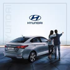 Купить аксессуары Hyundai (Экстерьер) у официального дилера ...