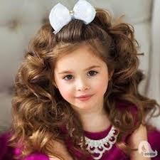 Дети: лучшие изображения (20) | Дети, Милые дети и Красивые ...