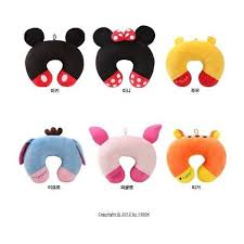 Pin by Anjelina(^_^) on My Polyvore Finds | Neck pillow, Neck pillow ...