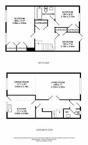 House Plans No Garage Bedroom