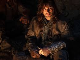essay heirs of durin page  kili