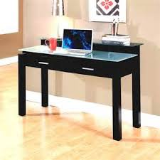 home office painting ideas photo space home office home office painting ideas buy home office furniture buy home office desk