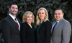 contact us thrive in dublin ohio usa we provide business concierge services and resources to ensure the city offers the best possible environment for businesses to succeed