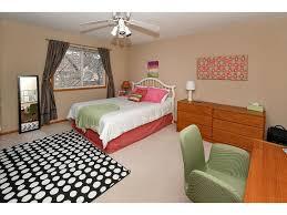 Kimball Bedroom Furniture 8476 Kimball Drive Eden Prairie Mn 55347 Mls 4809729 Edina