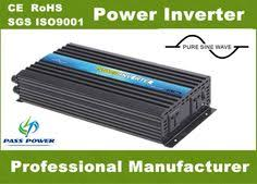 DR-30-48 IP20 Constant voltage AC to <b>DC 48v switching power</b> ...